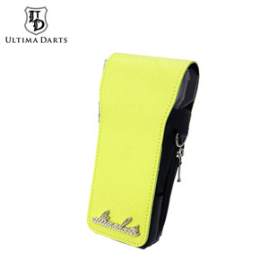 Guardian Slim Case - Yellow