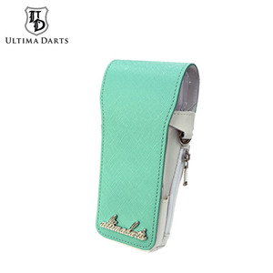 Guardian Slim Case - Mint