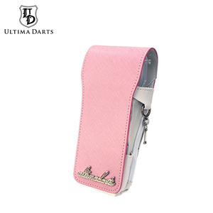 Guardian Slim Case - Pink