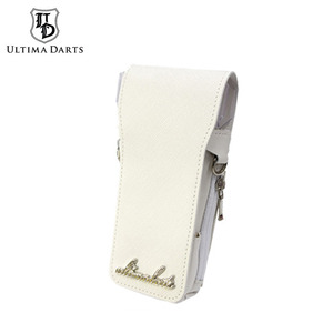 Guardian Slim Case - White