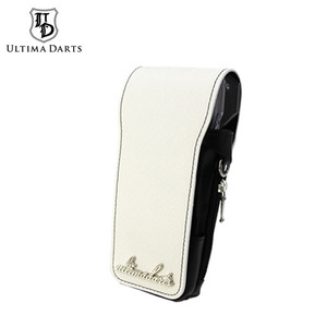 Guardian Slim Case - Mono