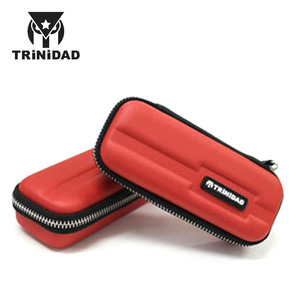 TRiNiDAD - TOY - Red