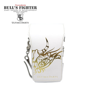 UD x Bull's Fighter - Guardian - W/W Gold
