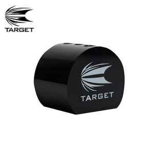 Target - Display stand