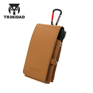 TRiNiDAD - PLAIN - brown