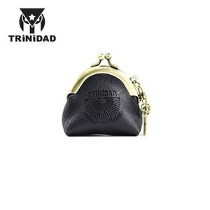 TRiNiDAD - TIP&COIN (accessory multi case) - Black