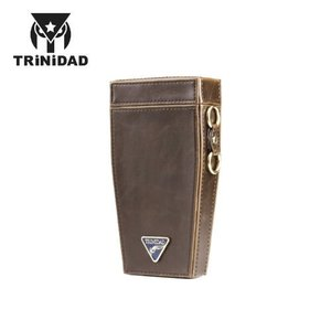 TRiNiDAD - RING - Brown