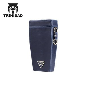TRiNiDAD - RING - Navy