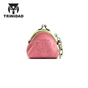TRiNiDAD - TIP&COIN (accessory multi case) - Pink