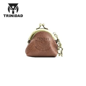 TRiNiDAD - TIP&COIN (accessory multi case) - Brown