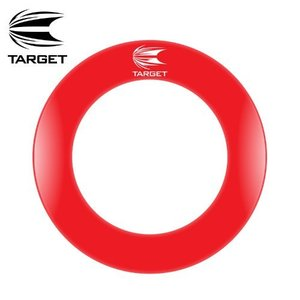 Target - PRO TOUR SURROUND - RED