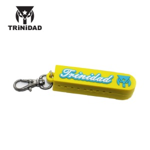 TRiNiDAD - Tip Holder & Remover - YELLOW