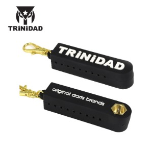 TRiNiDAD - Tip Holder & Remover - BLACK