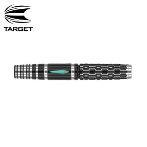 Target - THE MIRACLE G2 - 21.0g