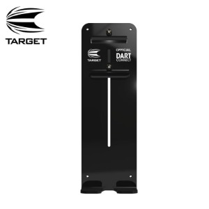 Target 타켓 - SCORING TABLET HOLDER