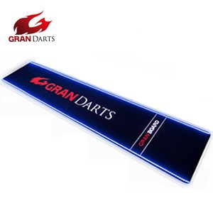 그란보드매트 Gran Board Mat LED