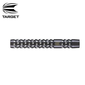 Target -ROB CROSS VOLTAGE - 18G